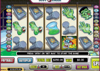 slots-preview4