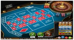 Gratis Casino Games Spelen