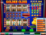 golden-oldie