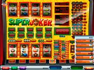 super-joker