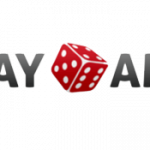 playamo-casino-logo